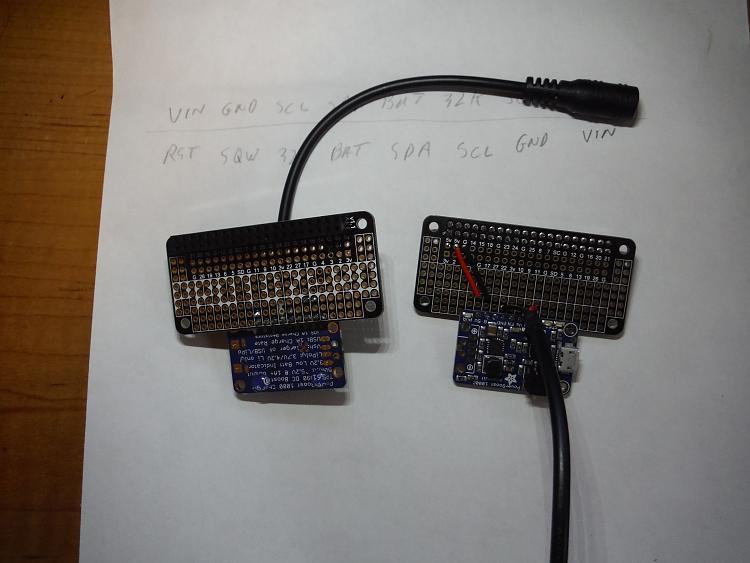 The Raspberry Pi Thread [4]-dscf1168m.jpg