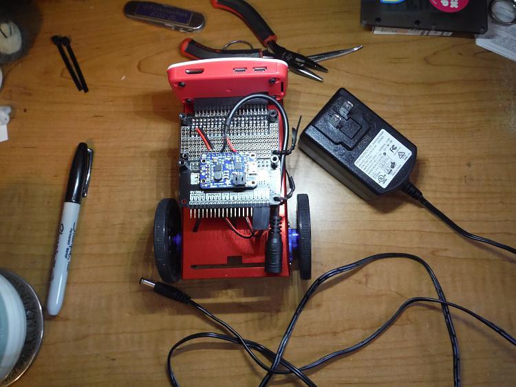 The Raspberry Pi Thread [4]-dscf1170m.jpg