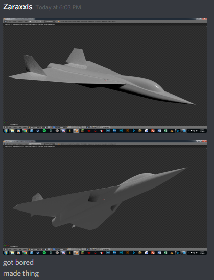 Click image for larger version.  Name:plane.PNG Views:4 Size:57.9 KB ID:195090