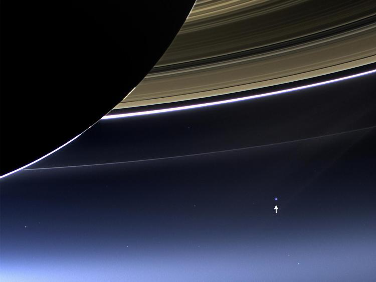 Click image for larger version.  Name:Earth from Jupiter.jpg Views:2 Size:90.1 KB ID:196708