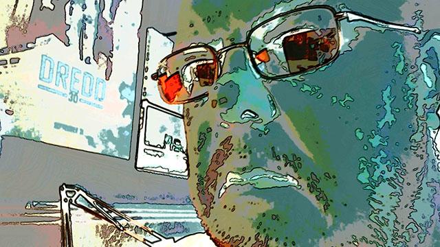 Click image for larger version.  Name:selfie.jpg Views:12 Size:115.0 KB ID:198789