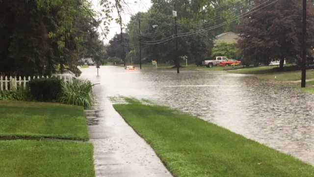 Click image for larger version.  Name:boardman-flooding-ridgefield-_1533942128973_51364942_ver1.0_640_360.jpg Views:14 Size:25.0 KB ID:198863