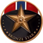 Click image for larger version.  Name:Bronze Star.png Views:39 Size:55.5 KB ID:224007