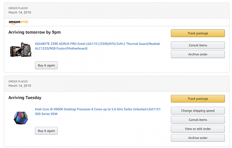 Click image for larger version.  Name:Amazon.png Views:1 Size:79.3 KB ID:227381