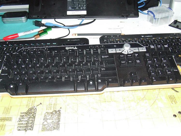 DSCF3292.JPG