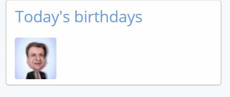 Happy Birthday Thread [3]-image.png