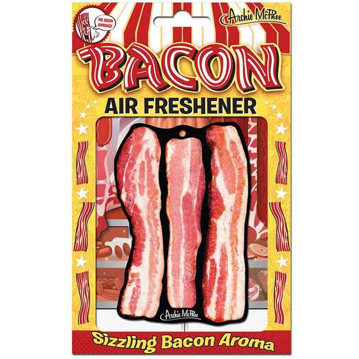 Click image for larger version.  Name:bacon-air-freshener_700x.jpg Views:24 Size:72.8 KB ID:229583