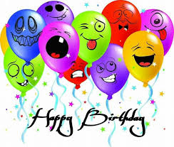 Click image for larger version.  Name:Birthday123.jpg Views:21 Size:17.7 KB ID:231120