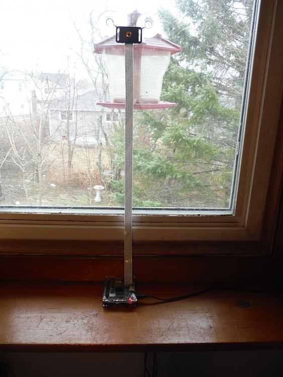 The Raspberry Pi Thread [4]-dscf4907m.jpg