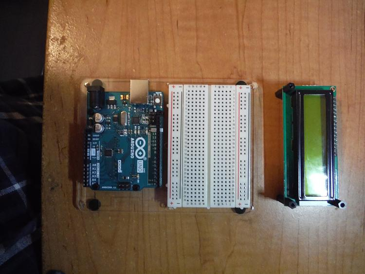 The Raspberry Pi Thread [4]-dscf4912m.jpg
