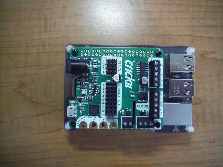 The Raspberry Pi Thread [4]-dscf4914m.jpg