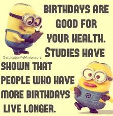 Click image for larger version.  Name:Birthday22.jpg Views:36 Size:12.6 KB ID:233794
