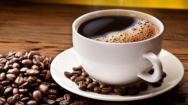 Click image for larger version.  Name:150929101049-black-coffee-stock-super-tease.jpg Views:3 Size:129.5 KB ID:235124
