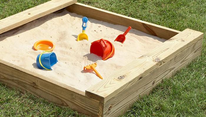 Compumind's Sandbox -  Version 1.0-sandbox.jpg