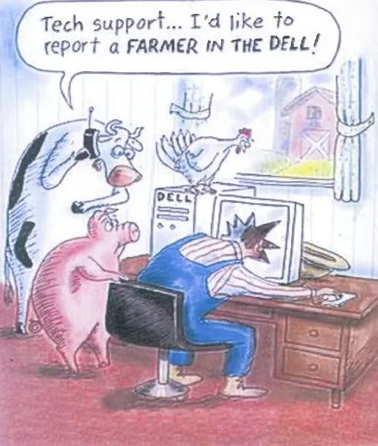 Click image for larger version.  Name:farmer.JPG Views:28 Size:70.0 KB ID:238822