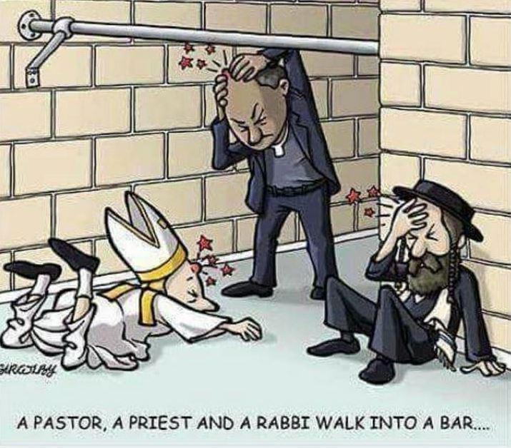 Funny Picture Thread [10]-rabbi.jpg