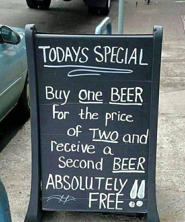 Funny Picture Thread [10]-beer.jpg