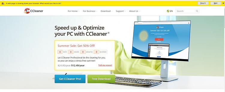 Click image for larger version.  Name:CCleaner.jpg Views:4 Size:174.0 KB ID:240197