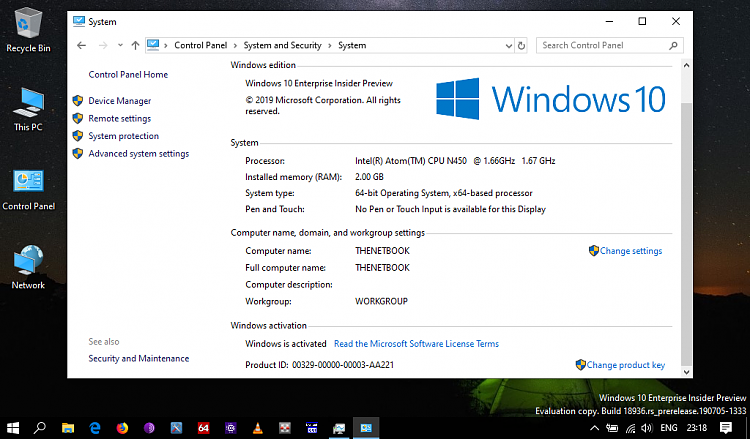 Back to ???forums.com after 11 years! Win 10 Enterprise  on a Netbook!-screenshot-1-.png
