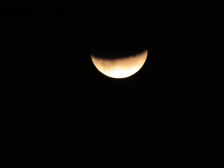 Click image for larger version.  Name:eclipse.jpg Views:1 Size:522.6 KB ID:240516