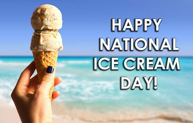 Click image for larger version.  Name:ice cream.JPG Views:3 Size:69.4 KB ID:240861