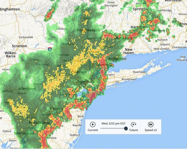 Click image for larger version.  Name:rain.JPG Views:2 Size:147.7 KB ID:242562