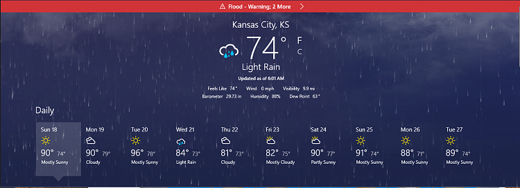How Is The Weather Where You Live? [8]-image.png