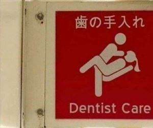 Funny Picture Thread [10]-dentist-care_th.jpg