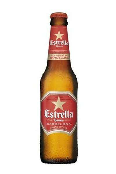 Order Placed! - (Your latest online purchase.) [2]-ci-estrella-damm-62dcb748a8433473.jpeg