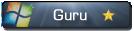 Click image for larger version.  Name:1sguru.png Views:25 Size:6.2 KB ID:243753