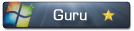 Reputation and Badges-1sguru.png