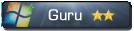 Reputation and Badges-2sguru.png