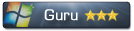 Reputation and Badges-3sguru.png