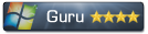 Reputation and Badges-4sguru.png