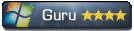 Click image for larger version.  Name:4sguru.png Views:84 Size:6.7 KB ID:243756