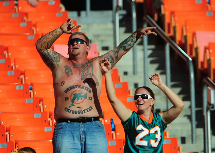 Last One To Post Wins [151]-dolphins-fans.png
