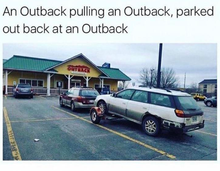 Funny Picture Thread [10]-outback.png