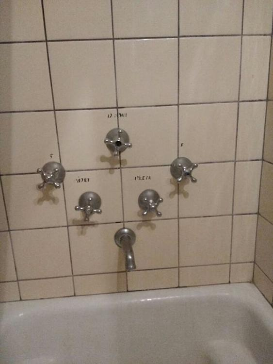 Funny Picture Thread [10]-bathroom.jpg