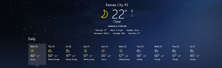 How Is The Weather Where You Live? [9]-image.png