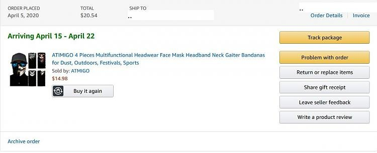 Order Placed! - (Your latest online purchase.) [2]-masks-preview-what-type-ordered.jpg