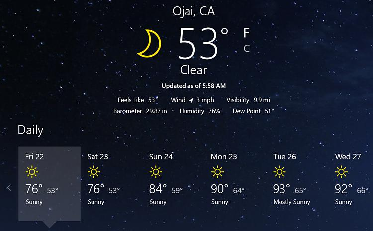 How Is The Weather Where You Live? [9]-wx.jpg