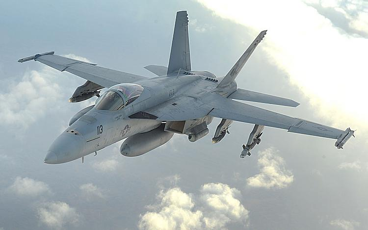 Funny Picture Thread [11]-mcdonnell-douglas-fa-18-hornet-aircraft-wallpapers-1-.jpg