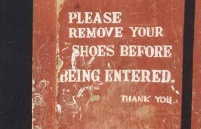 Grammar, Spelling and Punctuation Fails-epicsignboardfailsyoucanonlyfindinindia5_1416816592.jpg