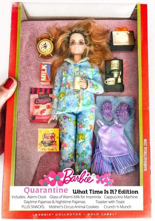 Funny Picture Thread [11]-barbie.jpg