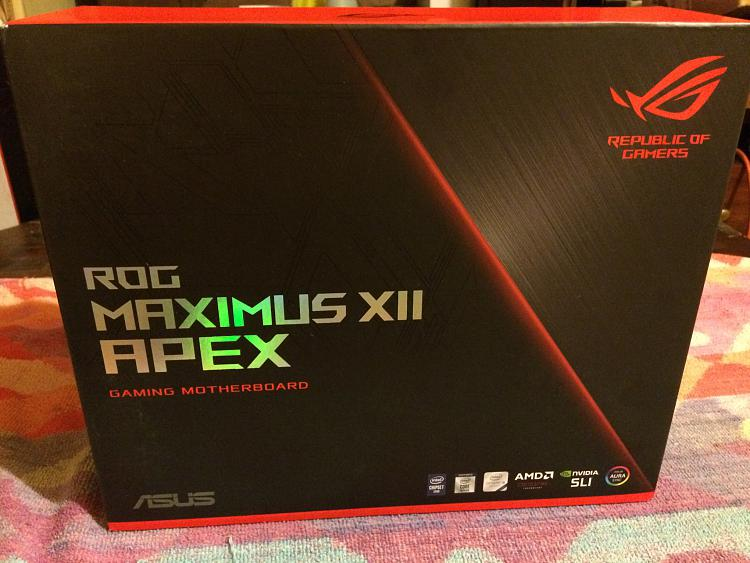 Order Placed! - (Your latest online purchase.) [2]-apex-box.jpg