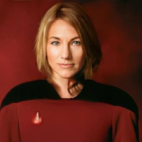 Funny Picture Thread [11]-picard.jpg
