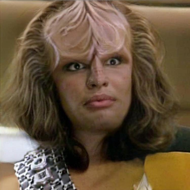 Funny Picture Thread [11]-worf.jpg