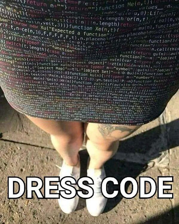 Funny Picture Thread [11]-dress-code.jpg