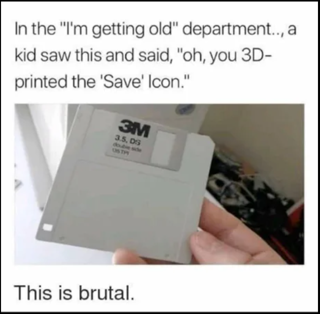 Funny Picture Thread [12]-screenshot_5.png