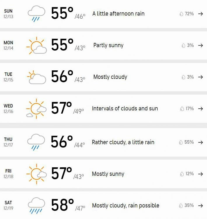 How Is The Weather Where You Live? [11]-screencapture-accuweather-en-us-belmont-94002-daily-weather-forecast-332042-2020-12-13-00_29_00.jpg